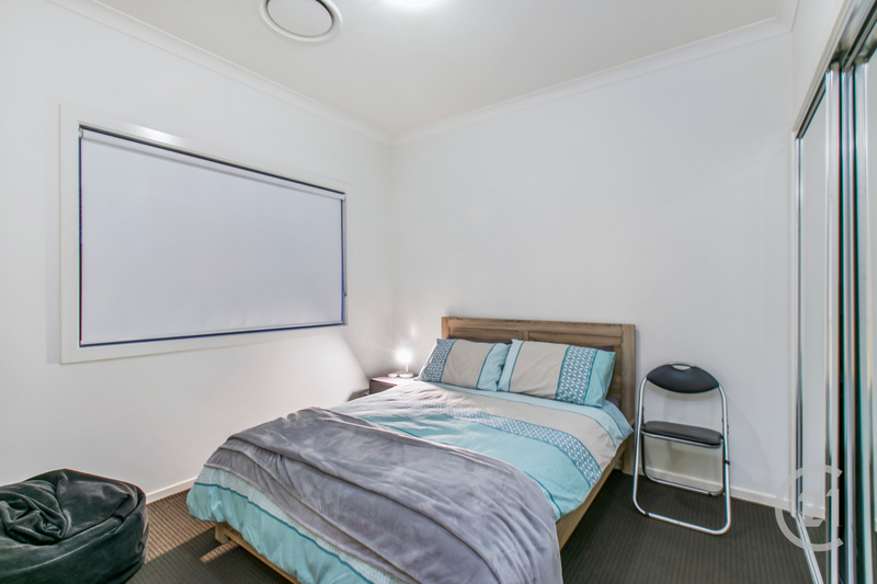 Photo - 2 Stable Street, Pakenham VIC 3810  - Image 5