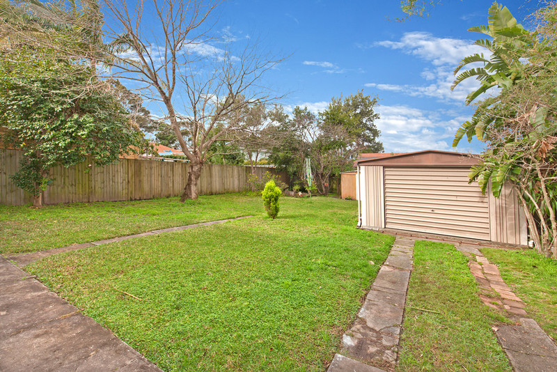 2 Stan Street, Willoughby NSW 2068