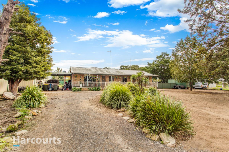 20 Angus Road, Schofields NSW 2762