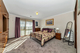 Photo - 20 Carwoola Place, Queanbeyan East NSW 2620  - Image 11