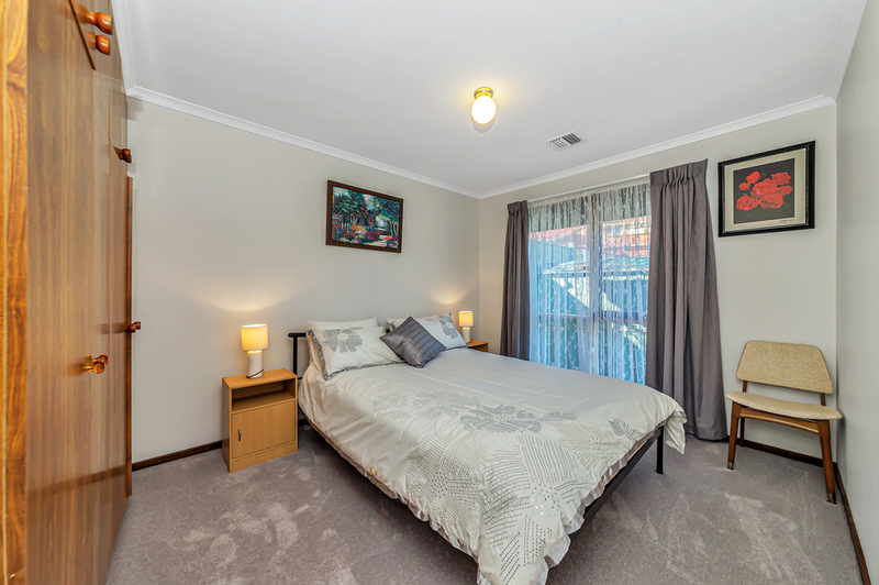 Photo - 20 Carwoola Place, Queanbeyan East NSW 2620  - Image 13