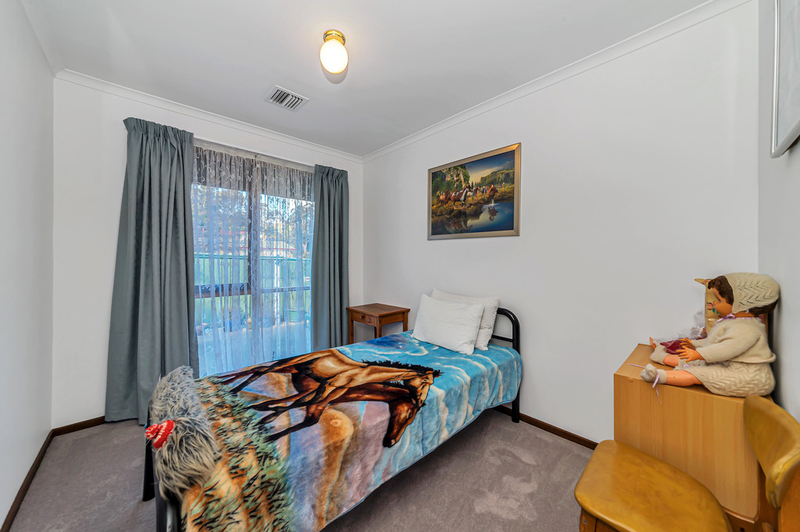 Photo - 20 Carwoola Place, Queanbeyan East NSW 2620  - Image 14