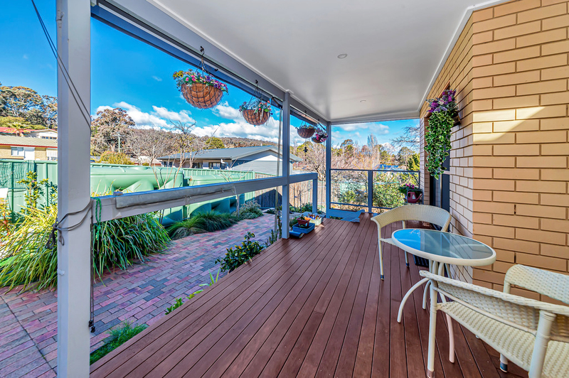 Photo - 20 Carwoola Place, Queanbeyan East NSW 2620  - Image 16
