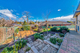 Photo - 20 Carwoola Place, Queanbeyan East NSW 2620  - Image 17