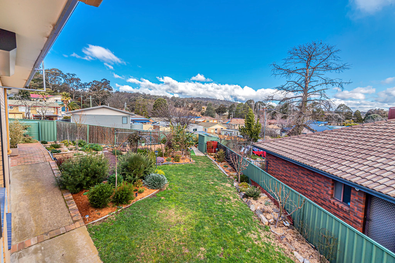 Photo - 20 Carwoola Place, Queanbeyan East NSW 2620  - Image 19