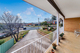 Photo - 20 Carwoola Place, Queanbeyan East NSW 2620  - Image 20