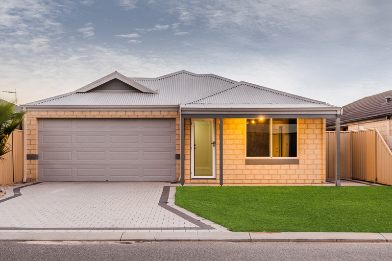 20 Fairlie Road, Canning Vale WA 6155