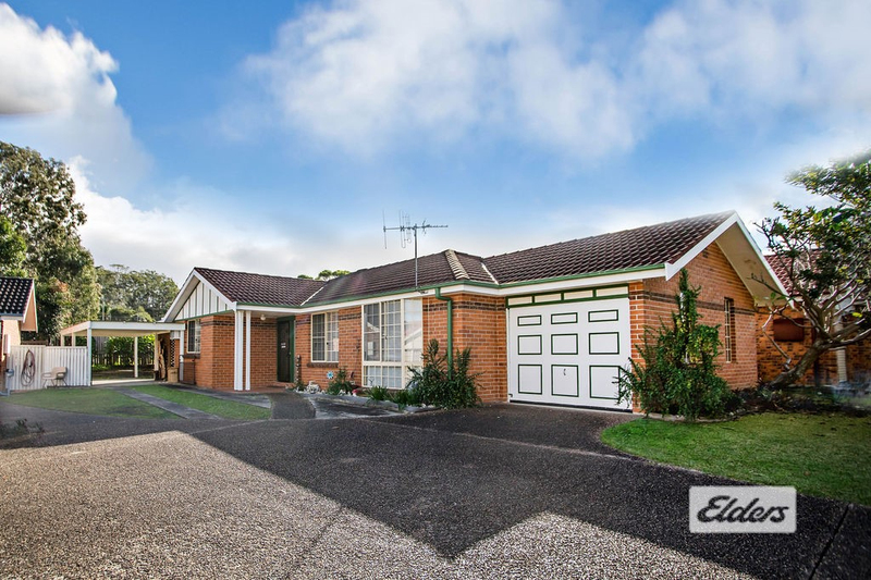 20 Forest Grove, Taree NSW 2430