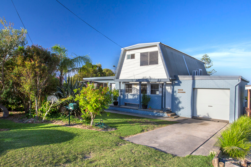 Photo - 20 Highview Drive, Dolphin Point NSW 2539  - Image 2