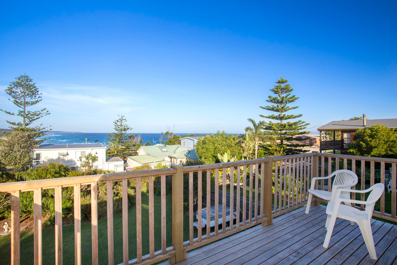 Photo - 20 Highview Drive, Dolphin Point NSW 2539  - Image 4