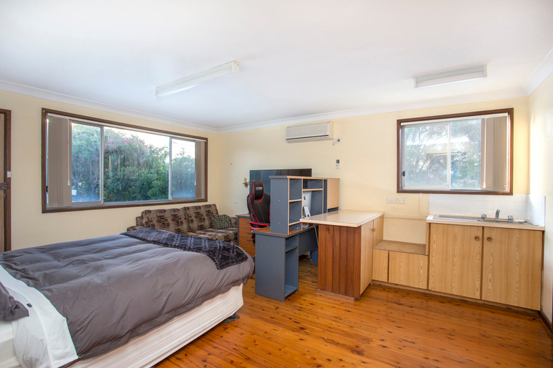 Photo - 20 Highview Drive, Dolphin Point NSW 2539  - Image 11
