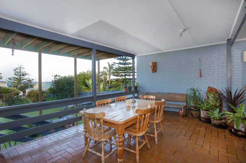 Photo - 20 Highview Drive, Dolphin Point NSW 2539  - Image 13