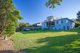 Photo - 20 Highview Drive, Dolphin Point NSW 2539  - Image 14