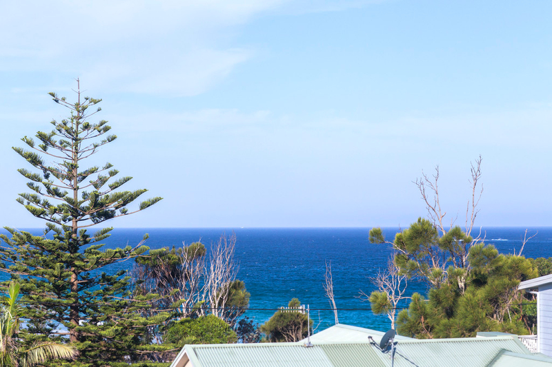 Photo - 20 Highview Drive, Dolphin Point NSW 2539  - Image 16