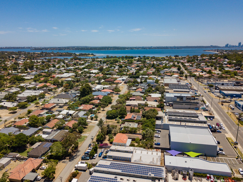 Photo - 20 Marr Street, Myaree WA 6154  - Image 6