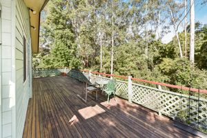 A DUAL LIVING OPPORTUNITY IN BUDERIM