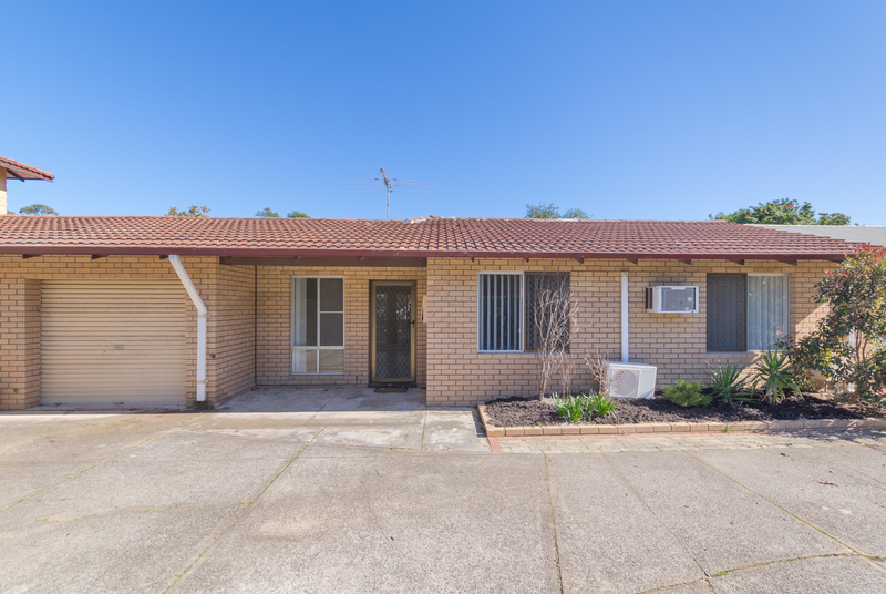 20 Shiel Way, Hamersley WA 6022
