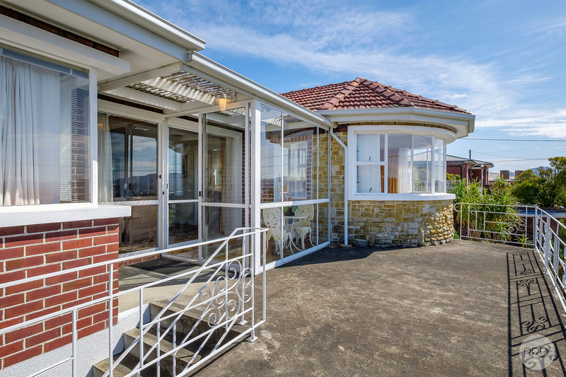 20 Sinclair Avenue, Moonah TAS 7009