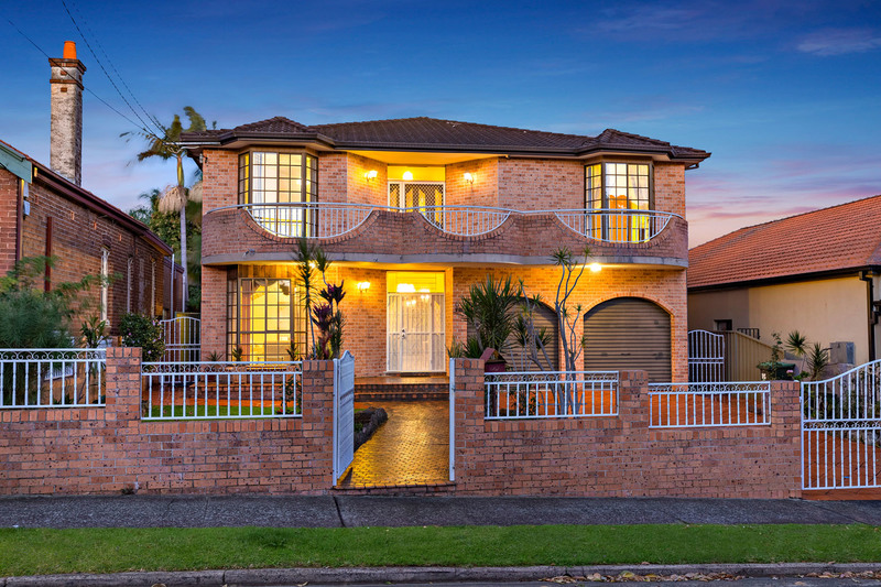 20 The Parade, Enfield NSW 2136