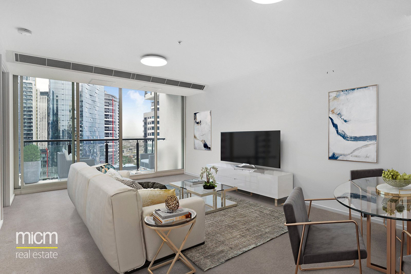 2003/63 Whiteman Street, Southbank VIC 3006