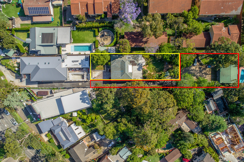 200A And 200B Pittwater Road, Gladesville NSW 2111