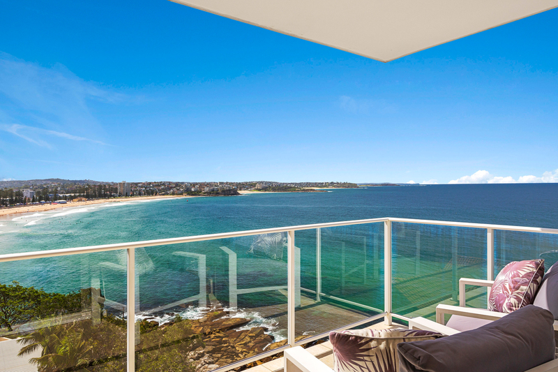 20/122 Bower Street, Manly NSW 2095