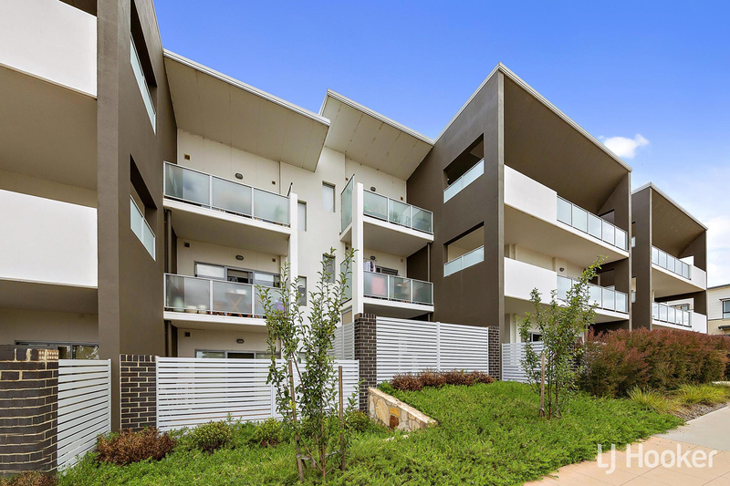 20/15 Stockman Avenue, Lawson ACT 2617