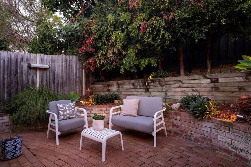 Photo - 202 View Street, Annandale NSW 2038  - Image 2