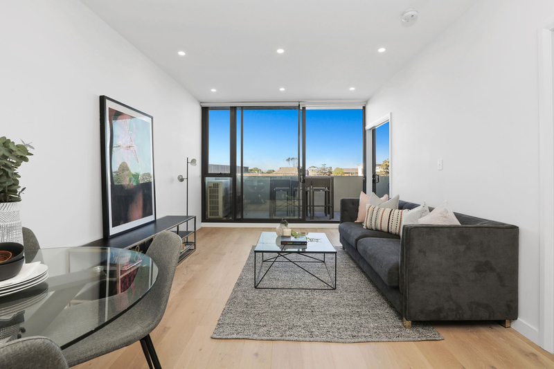 202/544 Pacific Highway, Chatswood NSW 2067