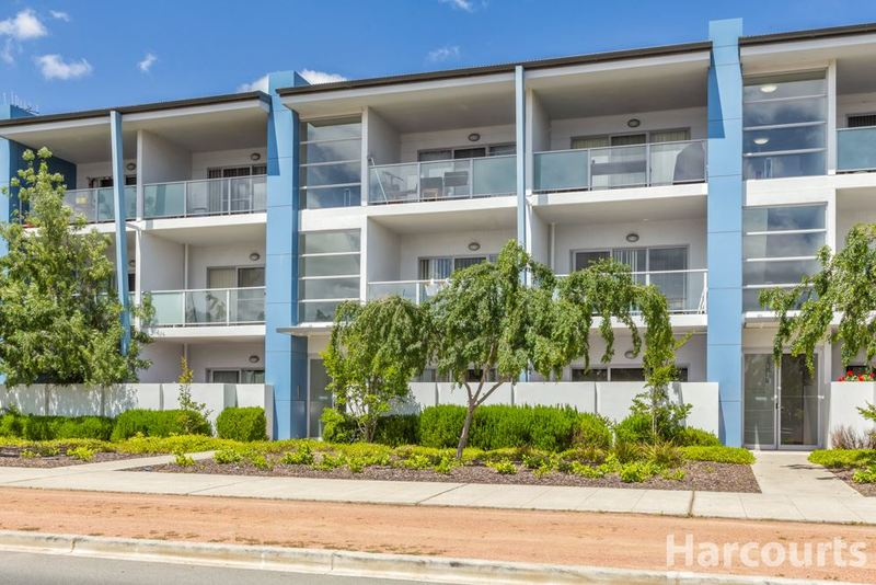 20/329 Flemington Road, Franklin ACT 2913