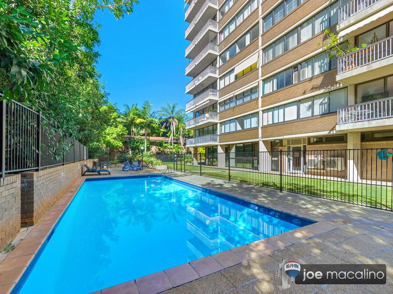 204 Alice St Brisbane QLD 4000