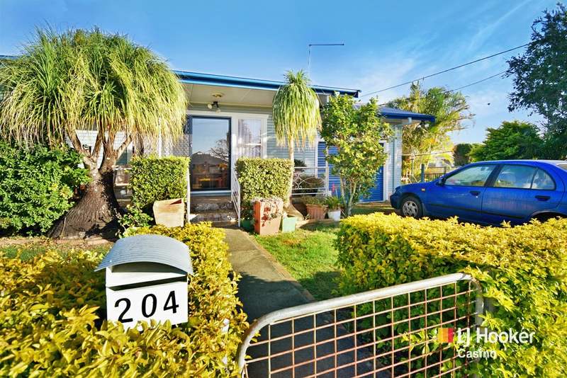 204 Walker Street, Casino NSW 2470