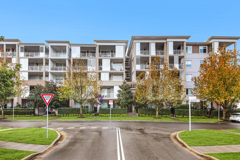 204/10 Vineyard Way, Breakfast Point NSW 2137