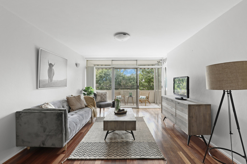 204/856 Pacific Highway, Chatswood NSW 2067