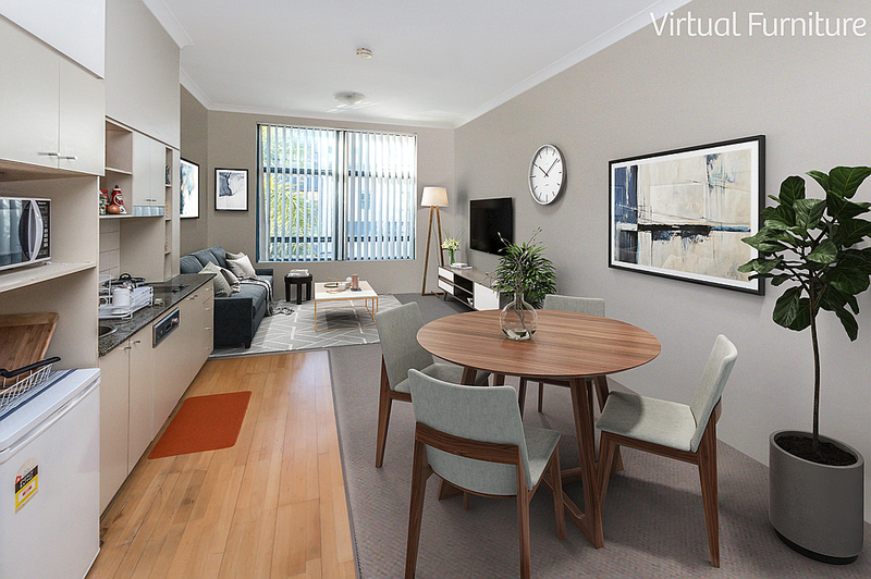 205/99-111 Military Road, Neutral Bay NSW 2089