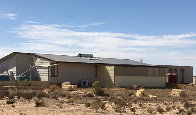 207 Hastings Road, Ceduna SA 5690