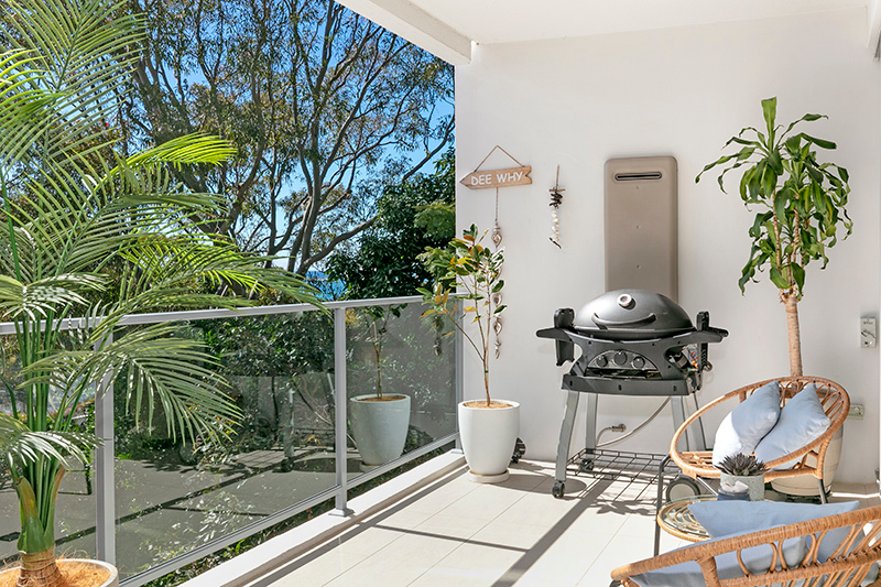 20/72-74 Pacific Parade, Dee Why NSW 2099