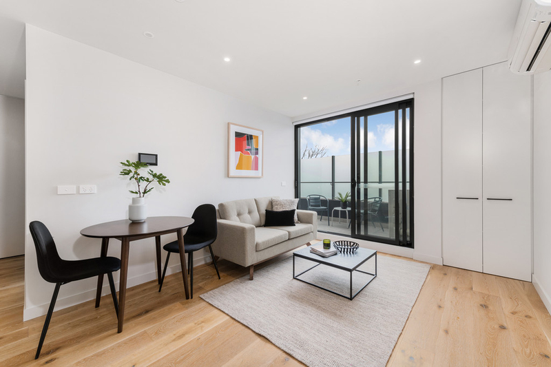 207/23 Bent Street, Bentleigh VIC 3204