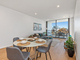 Photo - 207/35 Bronte Street, East Perth WA 6004  - Image 3