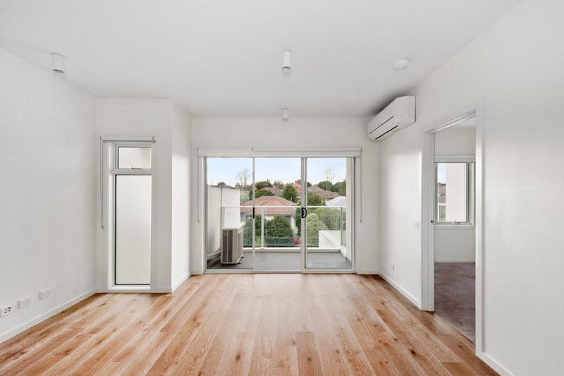 Photo - 208/2-8 Murray Street, Clayton VIC 3168  - Image 2