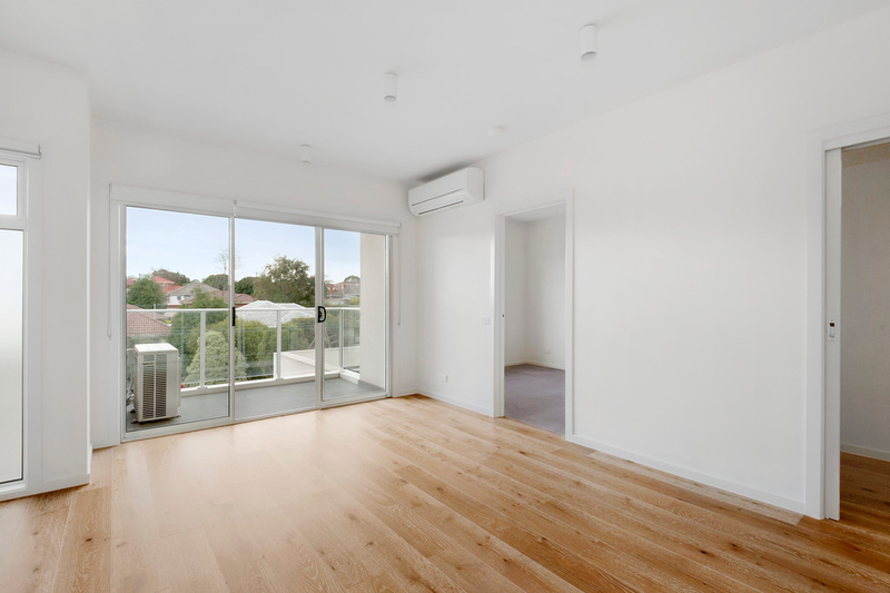 Photo - 208/2-8 Murray Street, Clayton VIC 3168  - Image 4