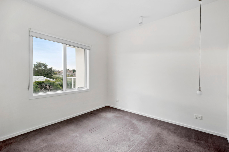 Photo - 208/2-8 Murray Street, Clayton VIC 3168  - Image 6