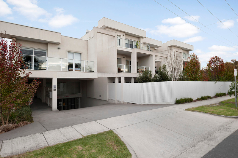 Photo - 208/2-8 Murray Street, Clayton VIC 3168  - Image 7