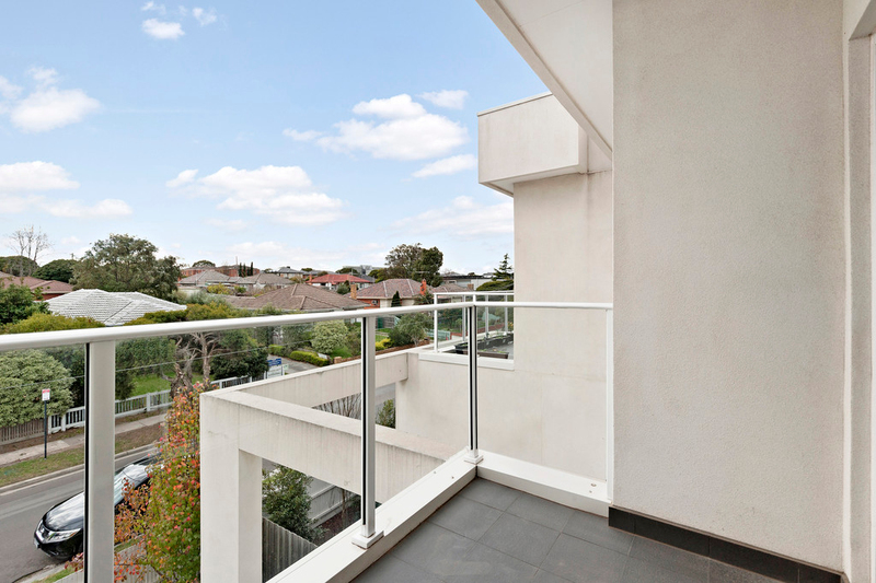 Photo - 208/2-8 Murray Street, Clayton VIC 3168  - Image 8