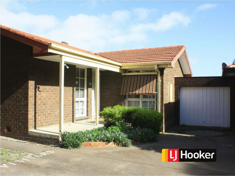 20/824-832 Heatherton Rd Springvale South VIC 3172