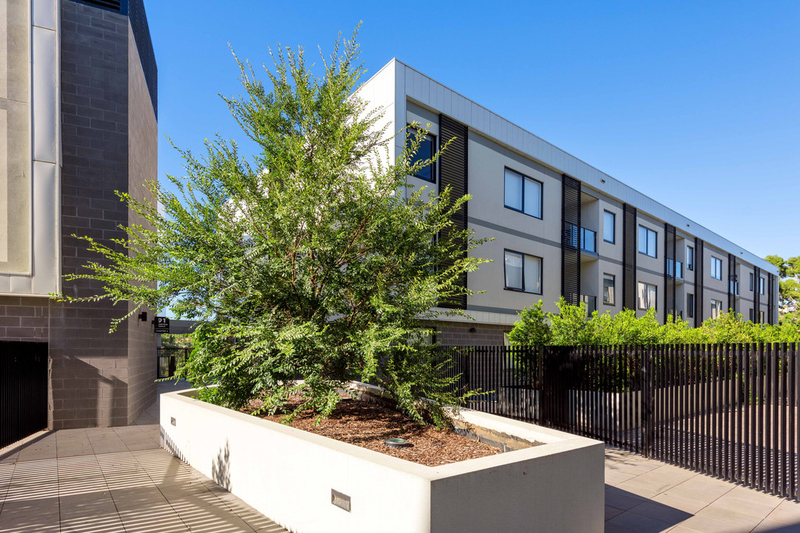 208/83 Janefield Drive, Bundoora VIC 3083