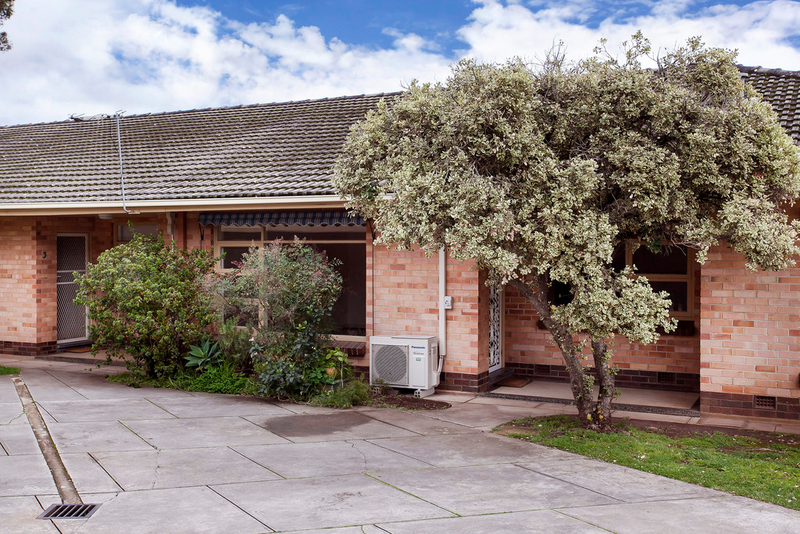 2/1 Anglesey Avenue, St Georges SA 5064