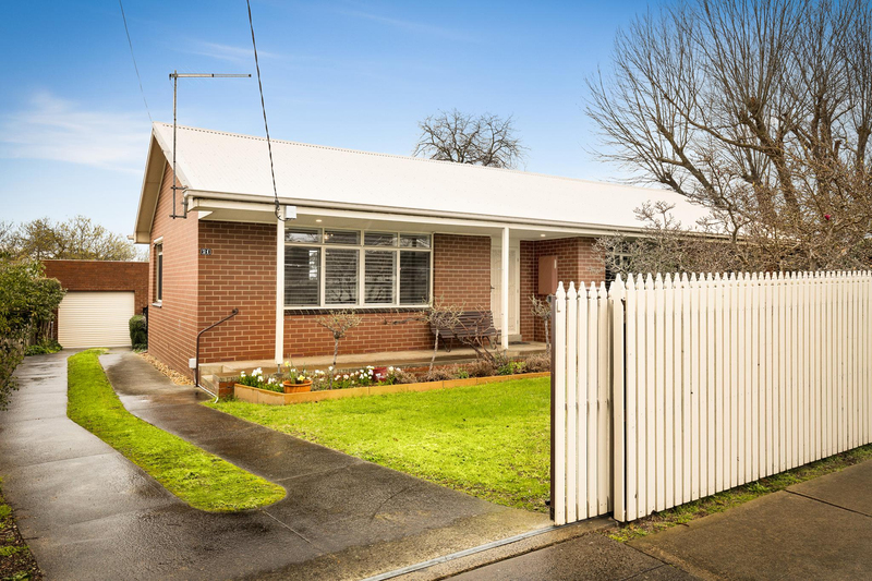 21 Archer Road, Garfield VIC 3814