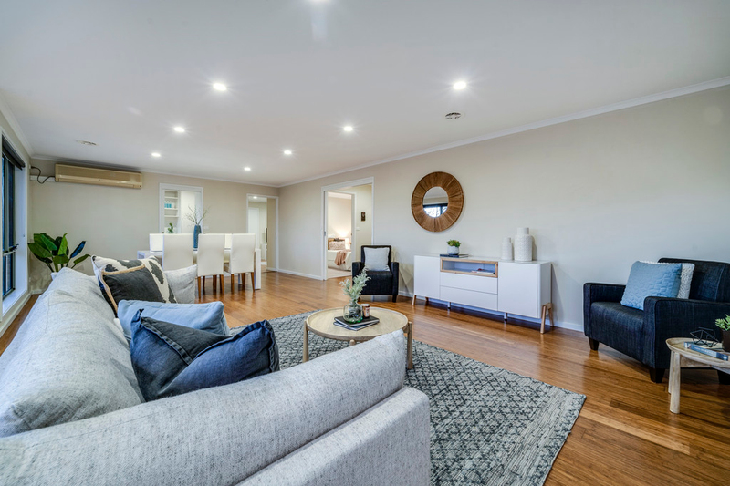 21 Arden Place, Palmerston ACT 2913