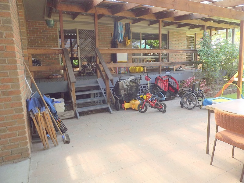 Photo - 21 Carlyle Street, Orbost VIC 3888  - Image 15